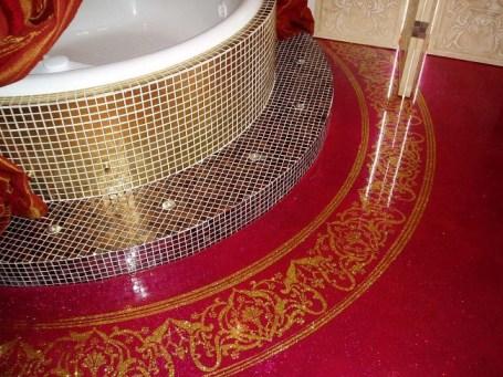 3D-bathroom-floor